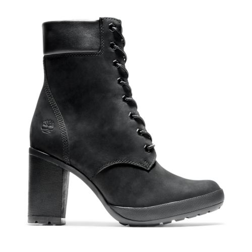 Women's Camdale 6-Inch Boots-