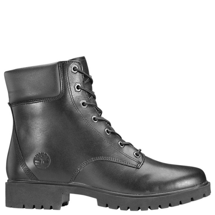 5b6297e8e Timberland | Women's Jayne 6-Inch Waterproof Boots