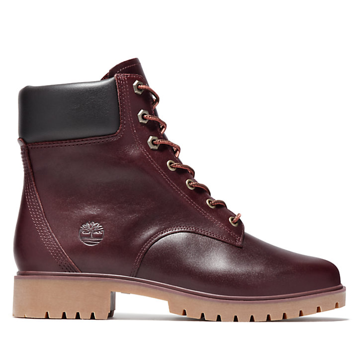 Timberland botte imperméable jayne 6