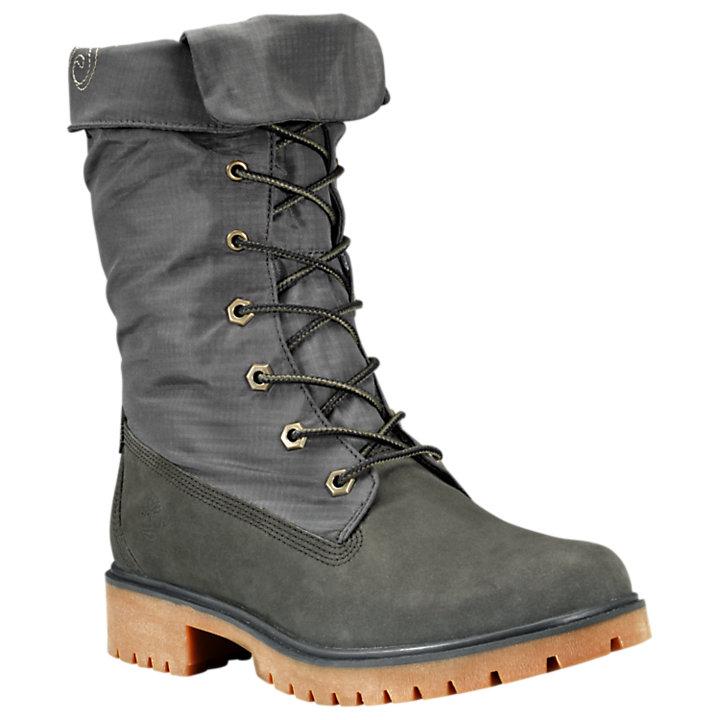 Women's Jayne Waterproof Gaiter Boots-