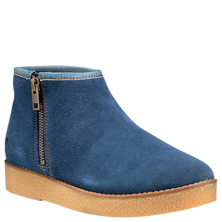 Women's Paxton Hill Ankle Boots-
