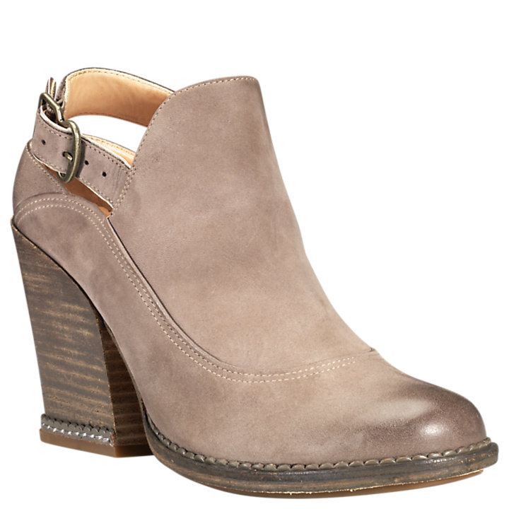 Women's Timberland Boot Company® Marge Slingback Shoes-