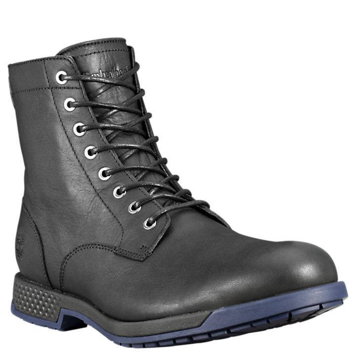Men's City's Edge Waterproof Boots-