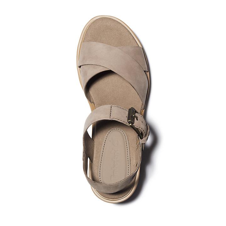 Women's Violet Marsh X-Band Sandals-