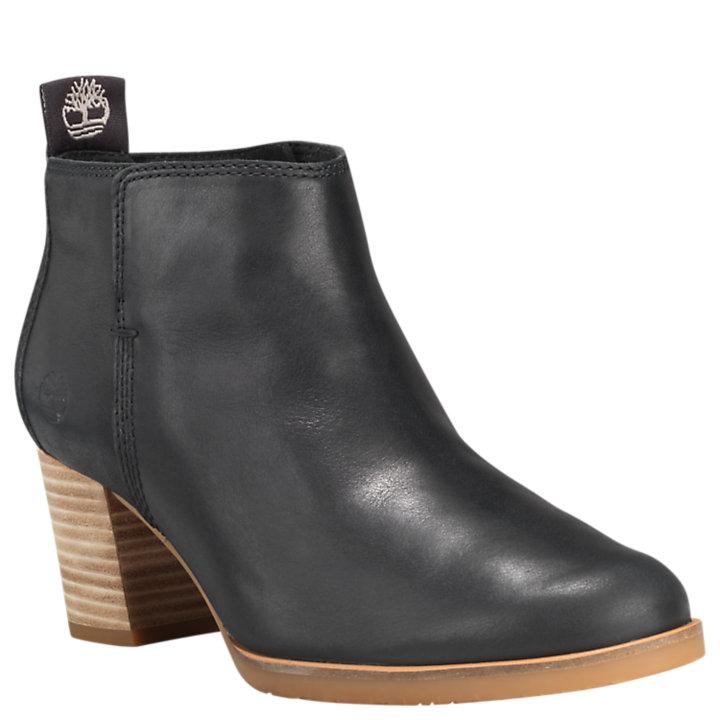 Women's Eleonor Street Ankle Boots-