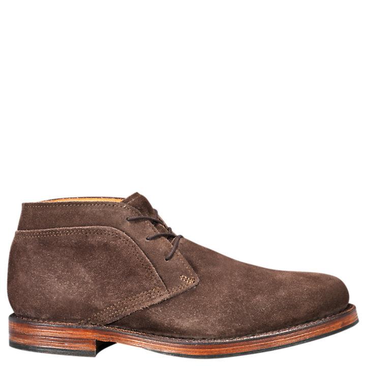 Men's Timberland® American Craft Chukka Boots-
