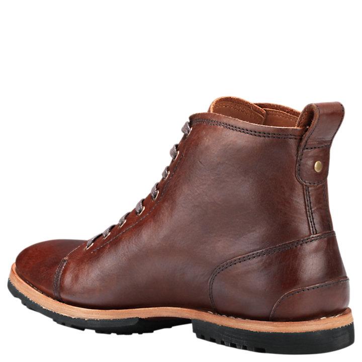 Men's Timberland Boot Company® Bardstown Gentleman's Boots-