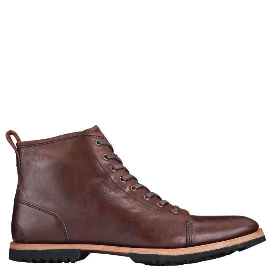 timberland shoes boot co