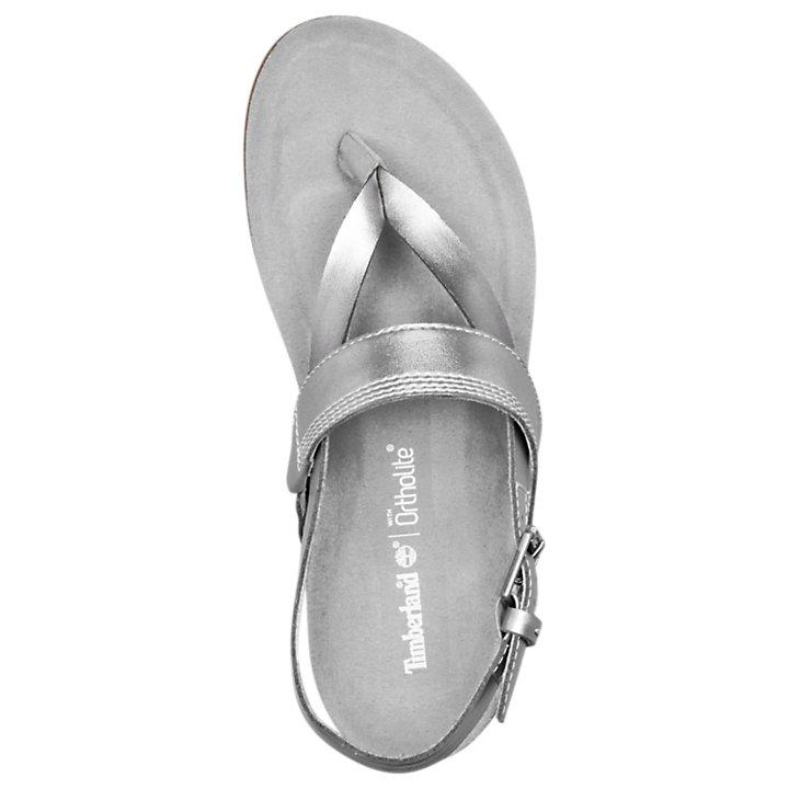 f6e2167f97d2 Women s Malibu Waves Thong Sandals-