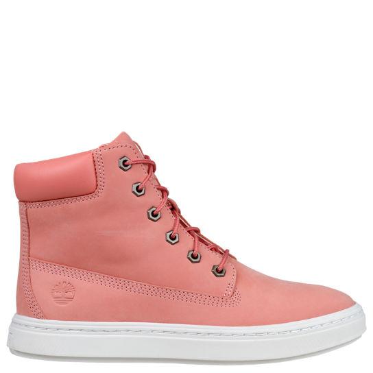 Women s Londyn 6-Inch Sneaker Boots 75ec02b9a96