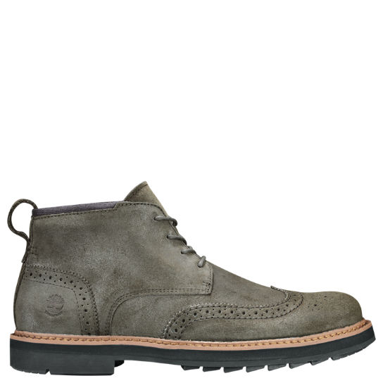top-rated original new product great discount sale Men's Squall Canyon Waterproof Chukka Boots