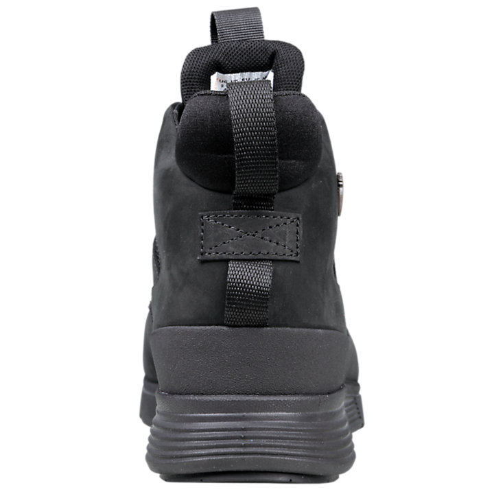 Men's Killington Sneaker Boots-