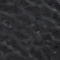 Black Full-Grain