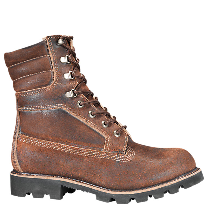 shoes for cheap limited quantity choose latest Men's Timberland® American Craft 8-Inch Waterproof Boots