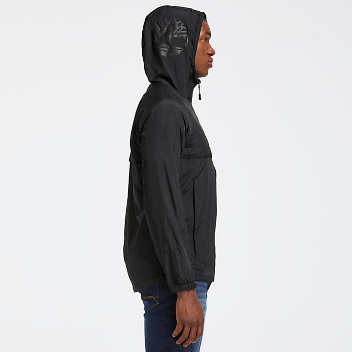 Men's Windbreaker Jacket-