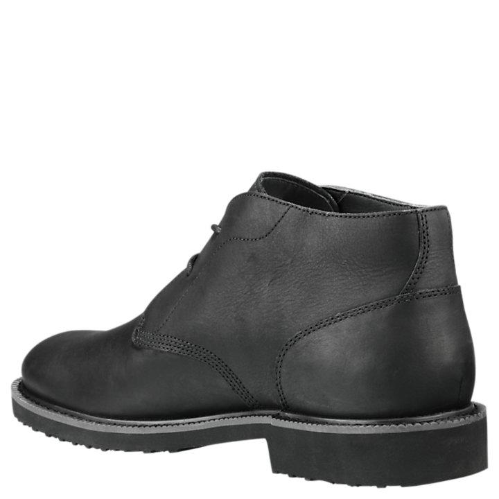Men's Brook Park Lightweight Chukka Shoes-