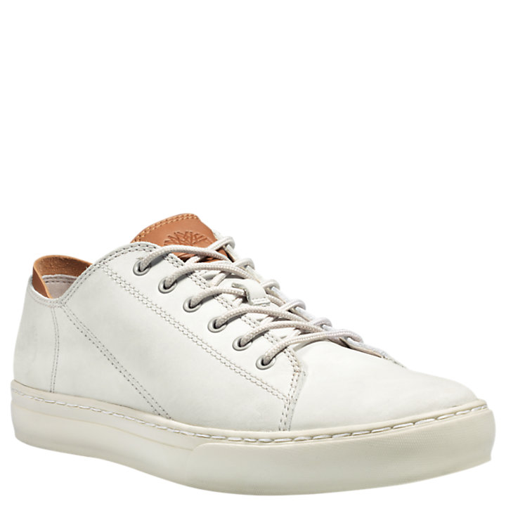 Men's Adventure Low-Top Shoes-