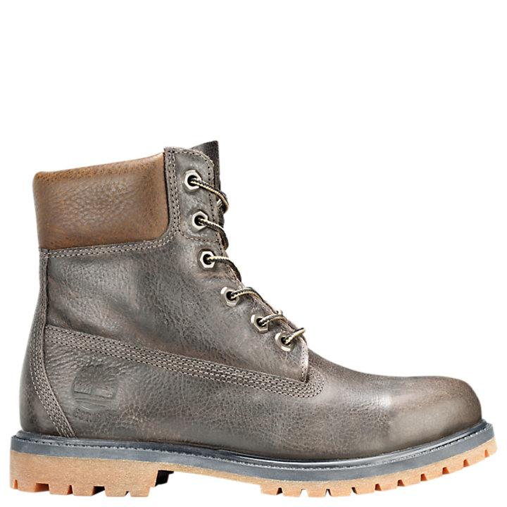 dc080cac504b10 Timberland   Women's 45th Anniversary 6-Inch Premium Waterproof Boots