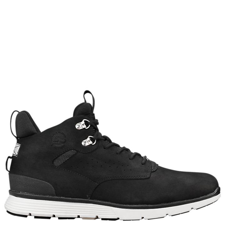 Men's Killington Waterproof Sneaker Boots-