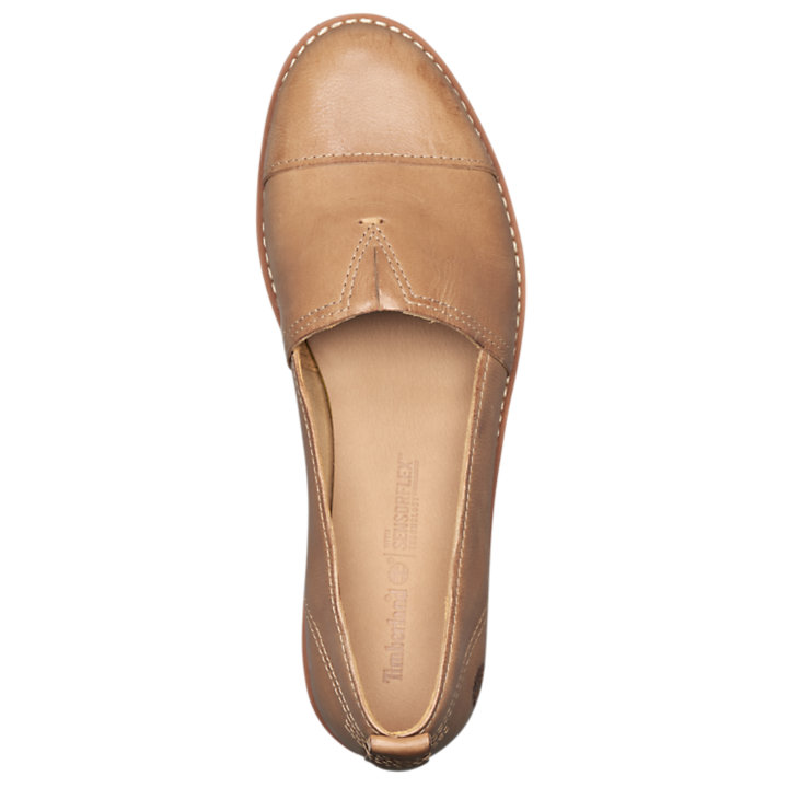 Women's Emerson Point Slip-On Shoes-