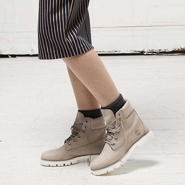 Women's Heritage Lite 6 Inch Boots