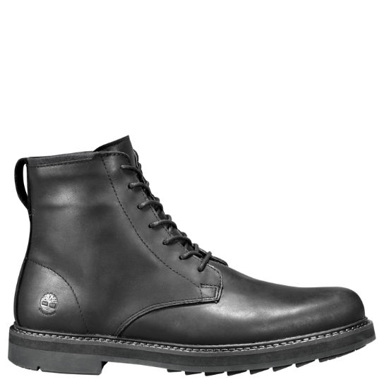Men's Squall Canyon Waterproof Boots
