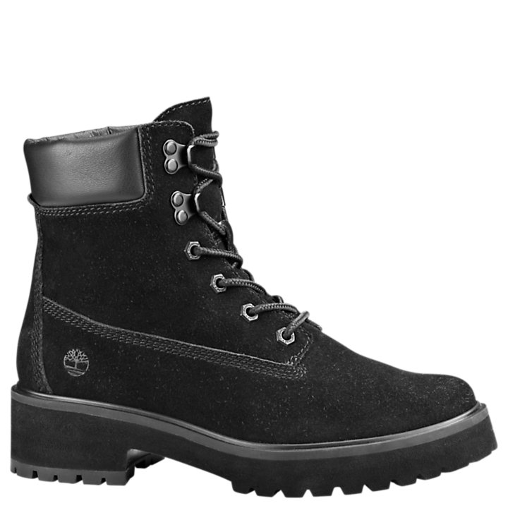 Botte Carnaby Cool 6 Inch pour femmes | tbl ca