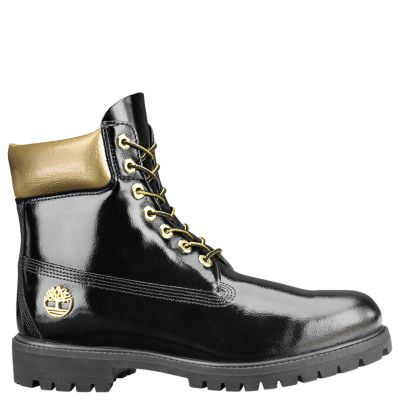 Men's Special Release Midnight Countdown Waterproof Boots