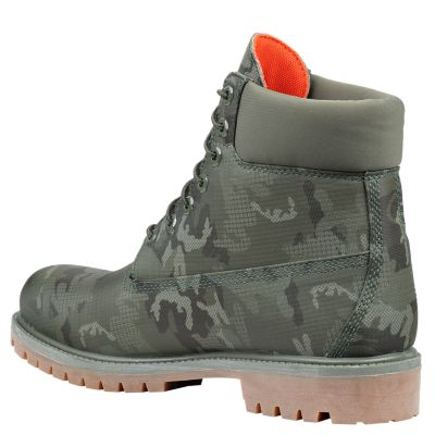 timberland chaussures hommes camouflage