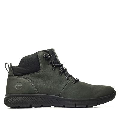 TIMBERLAND | Men's Boltero Mid Hiker Boots