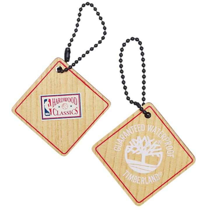 Men's Timberland X Mitchell & Ness X NBA 6-Inch Premium Boots-
