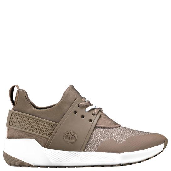 Women's Kiri Up Sneakers