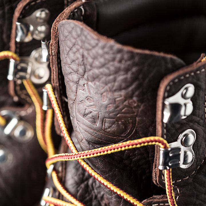 Men's 640 Below 6-Inch Waterproof Boots-
