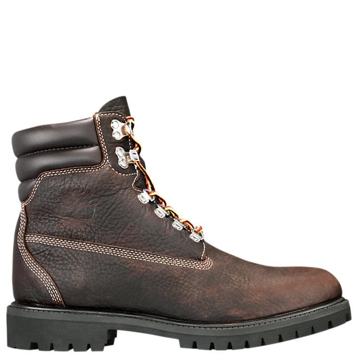 ae2858c179e Men's 640 Below 6-Inch Waterproof Boots