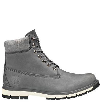 Timberland Men S Radford 6 Inch Lightweight Waterproof Boots