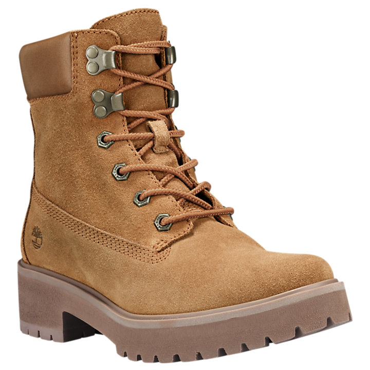 Women's Carnaby Cool 6 Inch Boots