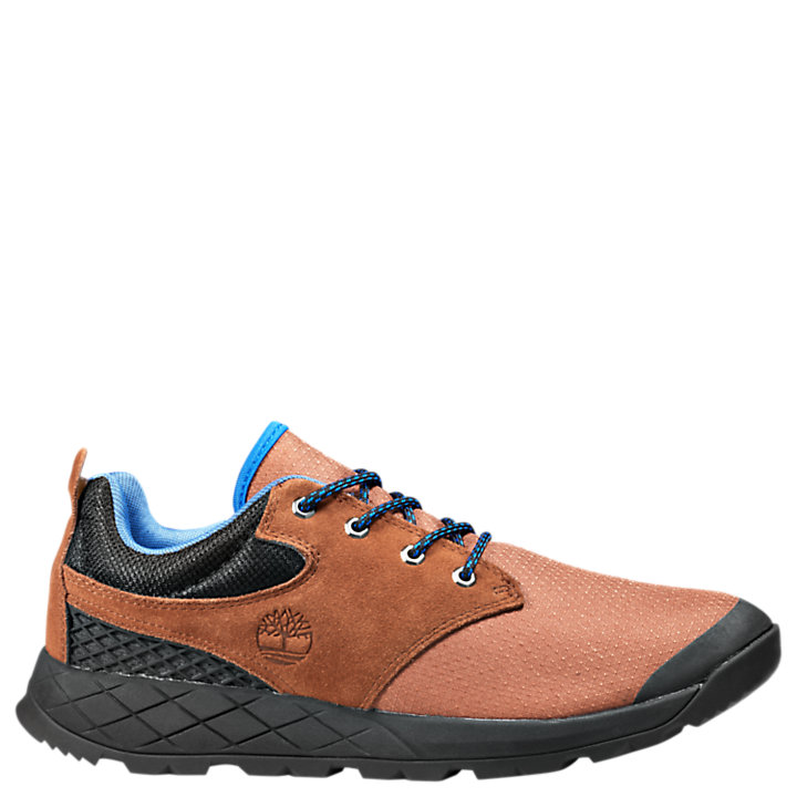 Men's Tuckerman Low Hiking Shoes-