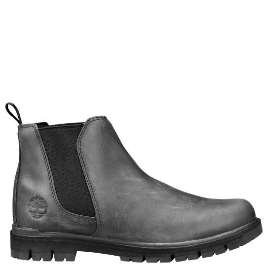 b37b71960529 Men s Radford Chelsea Boots