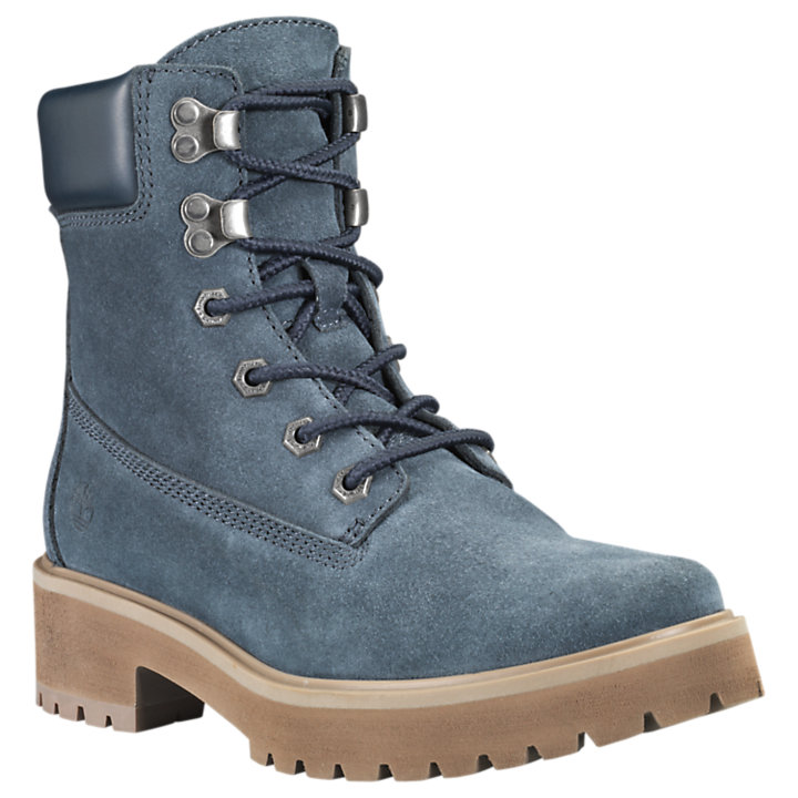 Women's Carnaby Cool 6-Inch Boots-