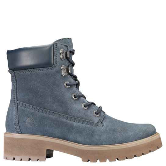 Women's Carnaby Cool 6-Inch Boots