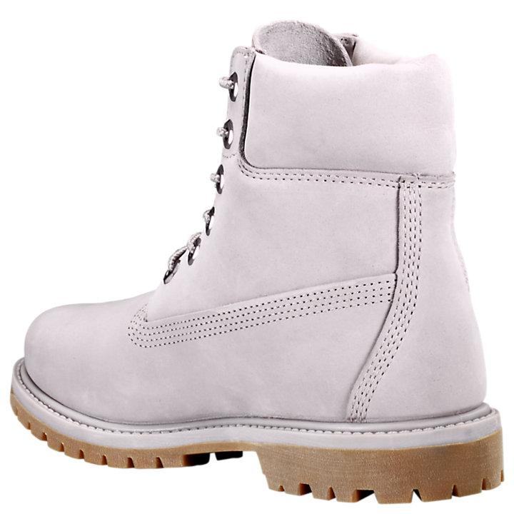 83e70b35a2bf Women s 6-Inch Premium Waterproof Boots-