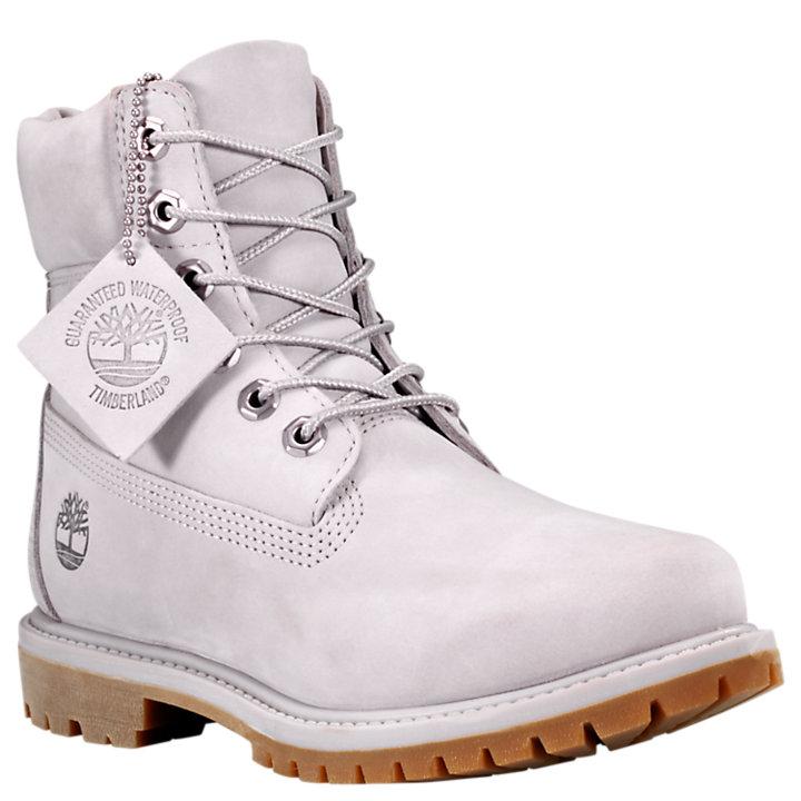 f269ef1fde9b8 Timberland | Women's 6-Inch Premium Waterproof Boots