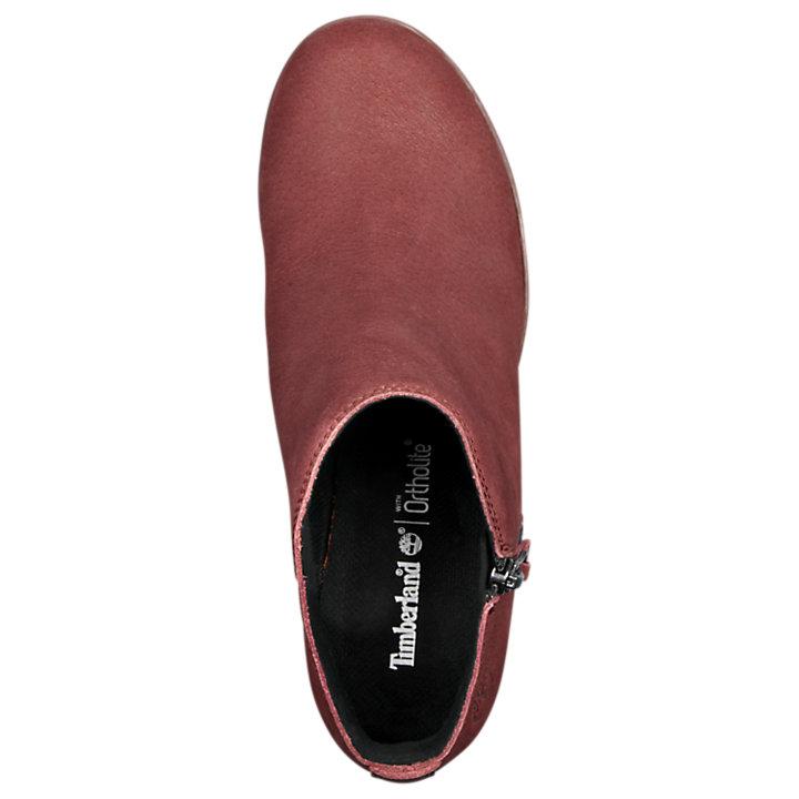 Women's Tillston Ankle Boots-