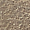 Grey Full-Grain