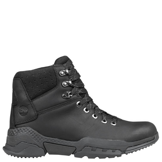 Men's CityForce Future Hiker Boots