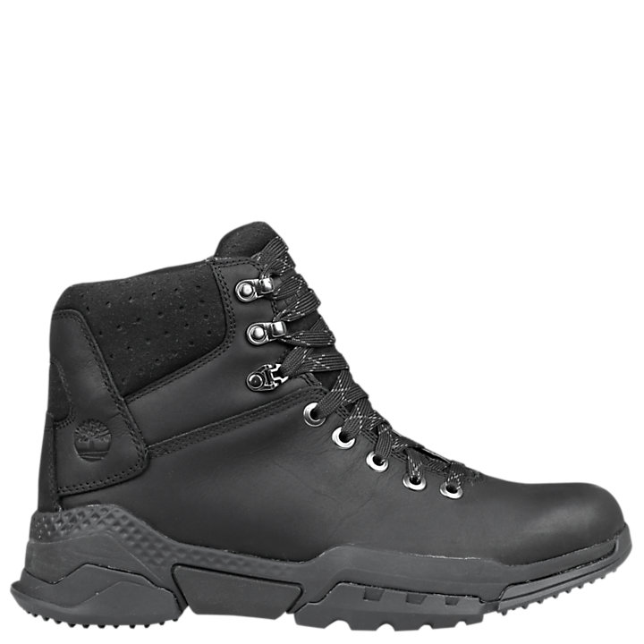 Men's CityForce Future Hiker Boots-