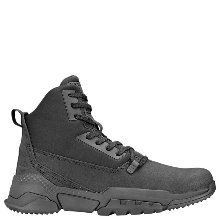 a9ea7f223ed Men's CityForce Raider Sneaker Boots