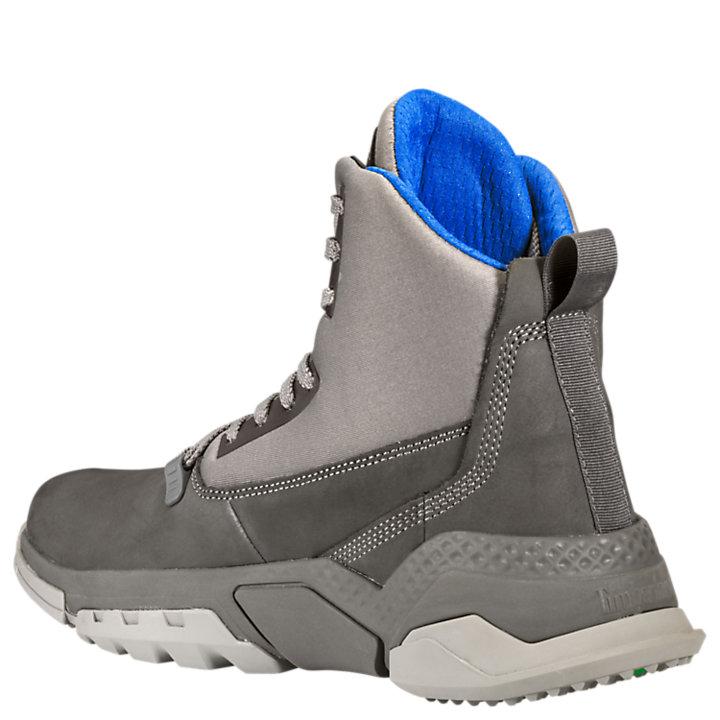 No es suficiente conformidad por ciento  Timberland | Men's CityForce Raider Boots