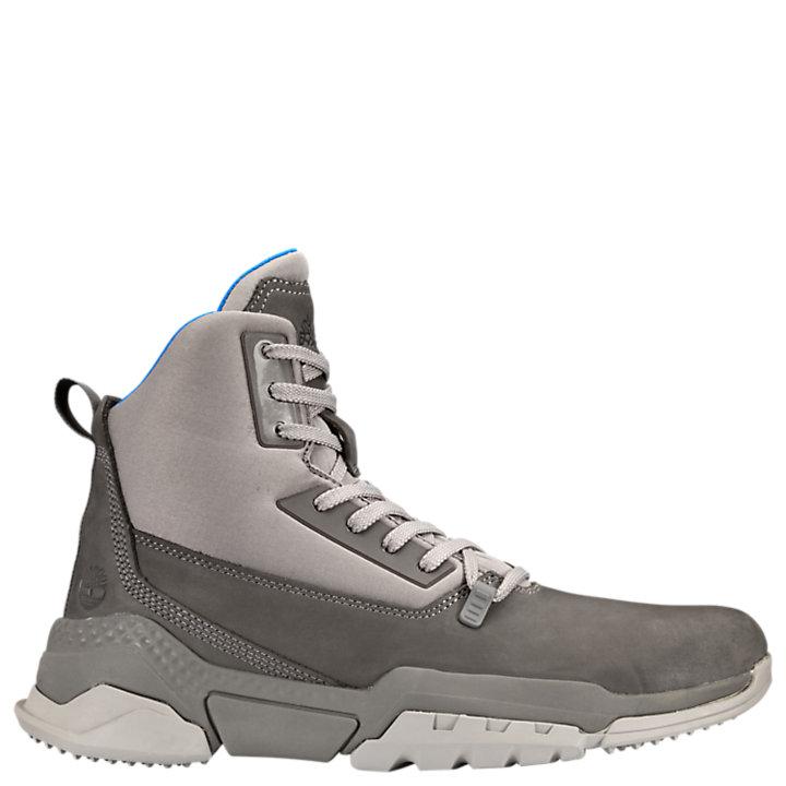 0628b43baf6 Men's CityForce Raider Boots