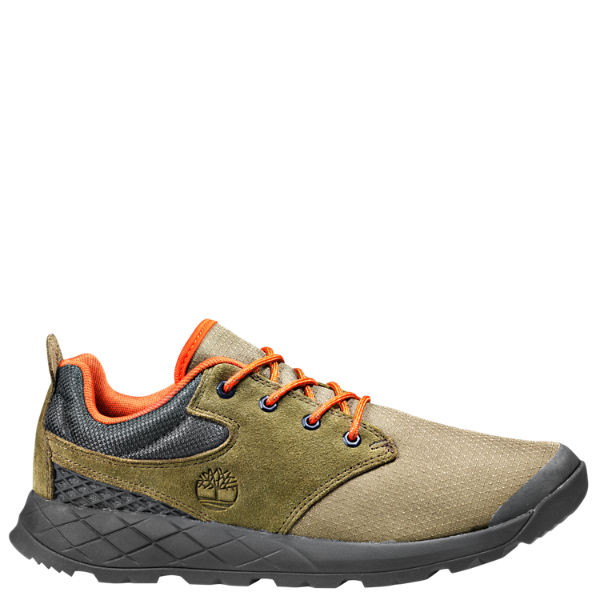 Timberland Boots 16a20b20e2